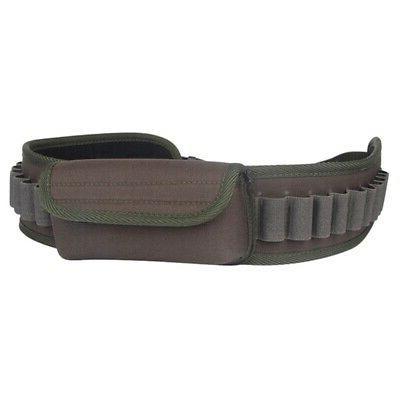 US Bullet Shell Cartridge Sling Gear