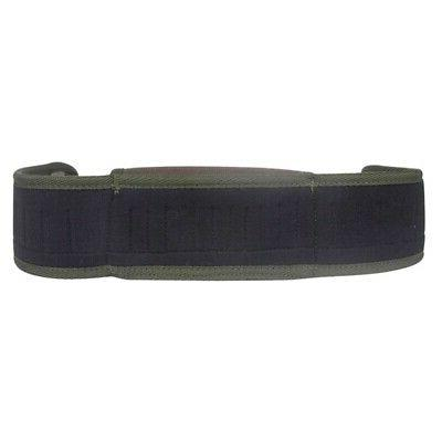 US Outdoor Hunting Bullet Shell Holder Belt Cartridge Ammo