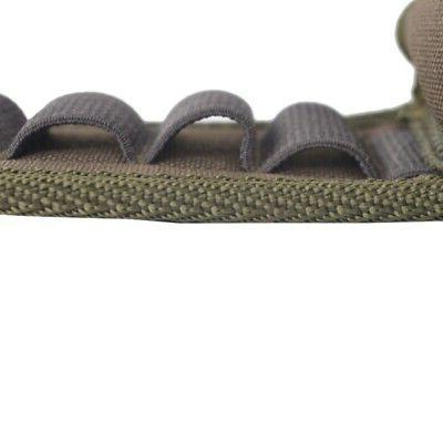 US Bullet Holder Cartridge Ammo Sling