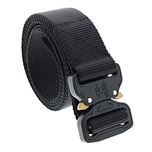 utility belt cobra riggers