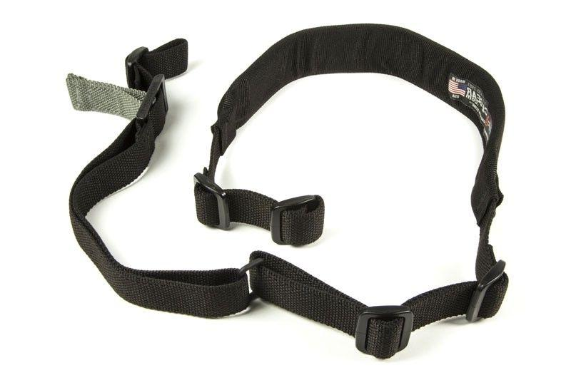 vickers padded sling fits savage 11 scout