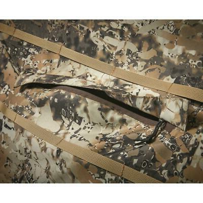 New Gear Waterfowl Layout Hunting Oak