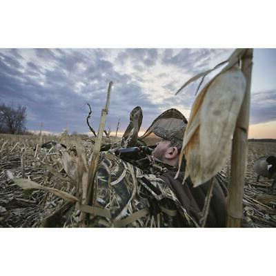 GUIDE Waterfowl Hunting Mesh Weather