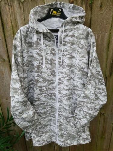Guide Gear Jacket,