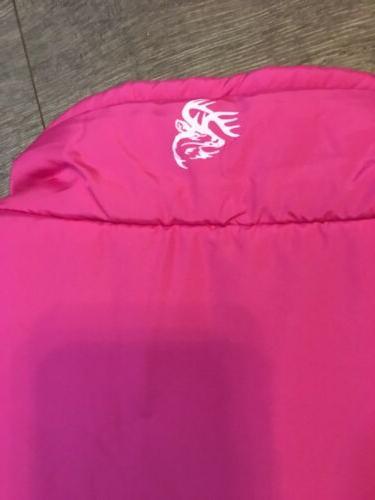 Womens Original Gear Jacket Vest