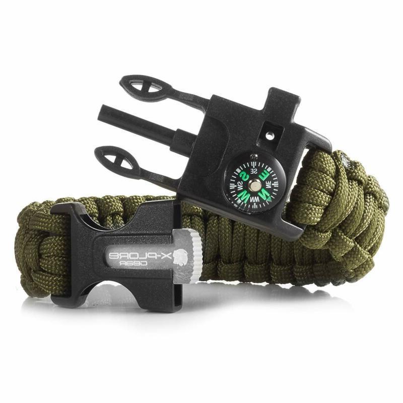 X-Plore Gear | of The Ultimate Gear