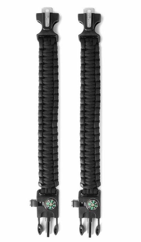 Bracelets 2  Surv