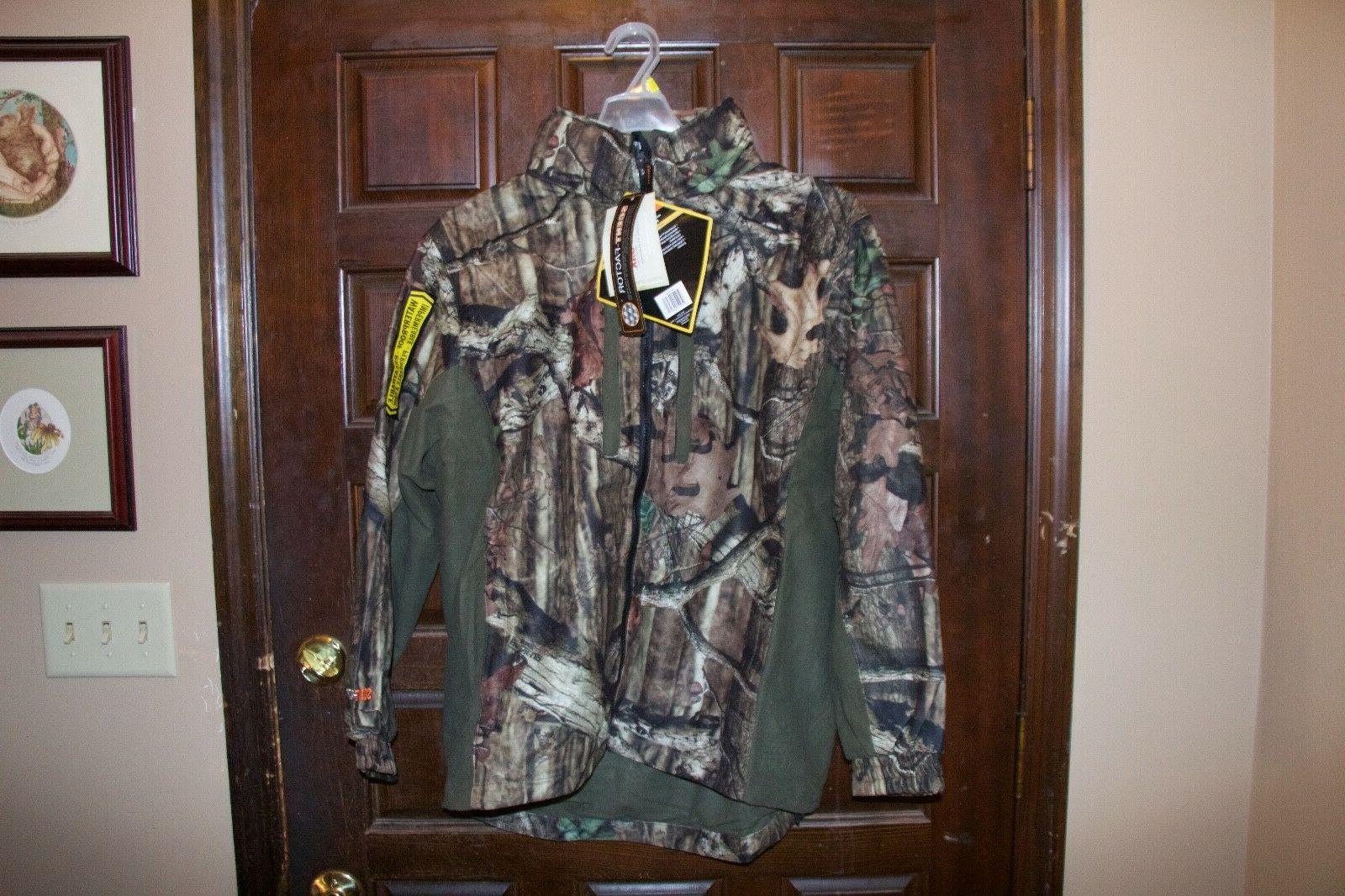 yukon gear men s camo camouflage hunting