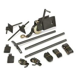 Guide Gear Ladder Tree Stand Installation Kit Hunting Blind