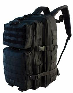 Red Rock Outdoor Gear - Large Assault Pack BACKPACK
