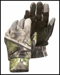 lightweight camouflage gloves