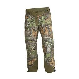 Banded Gear Lightweight Hunting Pant Mossy Oak Obsession MED