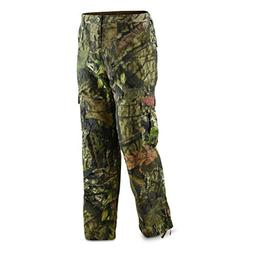 Guide Gear Men's Lightweight Hunting Pants