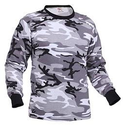 long sleeve t shirt
