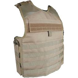 5ive Star Gear LW1 Plate Carrier Vest