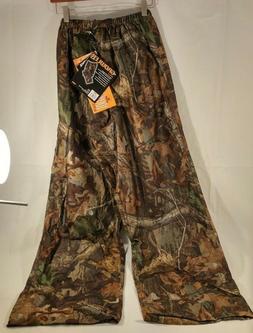 Mad Dog Gear Camo Growler Hunting Pant Dry Wear Waterproof B
