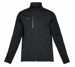 Under Armour Men's Cold Gear Infrared Shield  Jacket #132143