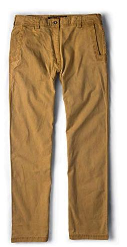 Walls Men's Vintage Stonewashed Relaxed Fit Sanded Duck Work
