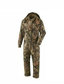 Guide Gear Mens Guide Dry Waterproof Insulated Hunting Cover