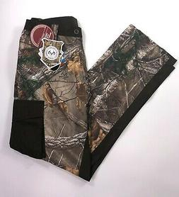 Columbia Mens Size 34 x 32 Camouflage PHG Performance Huntin