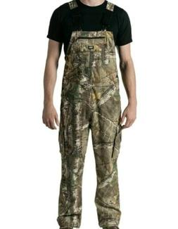 Mens Wall Camouflage Overalls Nwt Size Xl Hunting Gear