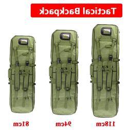 Military <font><b>Tactical</b></font> <font><b>Gear</b></fon