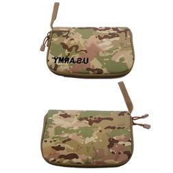 military nylon gun carry font b bag