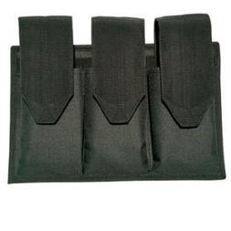Galati Gear Modular Three Pocket Magazine Pouch
