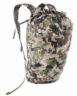 Sitka Gear Mountain Approach Pack