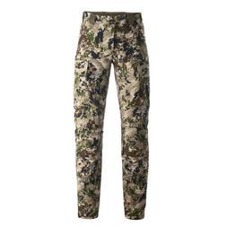 Sitka Gear Mountain Pant, Men's 32R, Subalpine