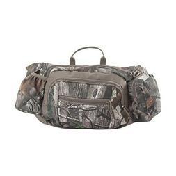 Multi Functional Adjustable Waist Pack Hunting Gear Belt Bag