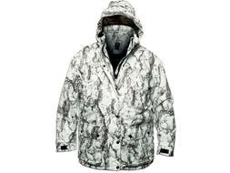 Natgear Llc Waterproof Ins Parka Snow Xl