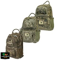NEW AVERY OUTDOORS GHG WATERFOWLERS DAY PACK - CAMO HUNTING