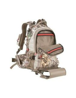 NEW Allen Canyon 2150 Daypack Realtree Xtra 19278