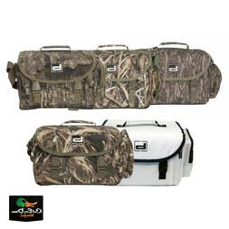 NEW BANDED GEAR AIR II BLIND BAG - CAMO HUNTING PACK SHELL S