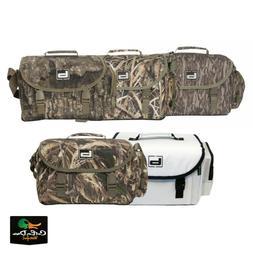 new gear air ii blind bag camo