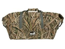 NEW BANDED GEAR ARC WELDED WADER BAG - HUNTING CAMO STORAGE