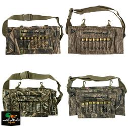 NEW BANDED GEAR H.E.A.T INSULATED ELECTRIC CAMO HAND WARMER