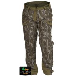 NEW BANDED GEAR LIGHTWEIGHT HUNTING PANTS ORIGINAL BOTTOMLAN
