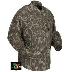 new gear lightweight hunting shirt original bottomland