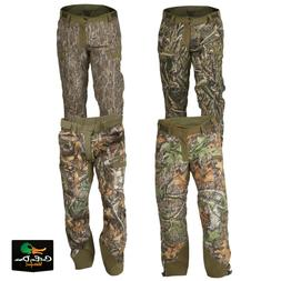new gear midweight camo hunting pants b1020002
