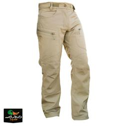 NEW BANDED GEAR SOFT SHELL UTILITY HUNTING PANTS 2.0 - B1020