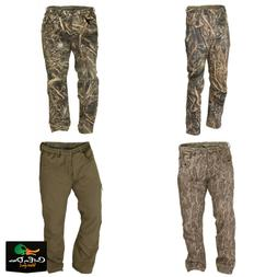 NEW BANDED GEAR SOFT SHELL WADER PANTS - B1020014 - CAMO - S