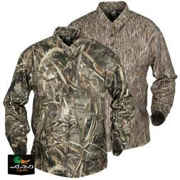 new gear tec fleece henley long sleeve
