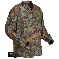 new gear turkey series lightweight hunting shirt