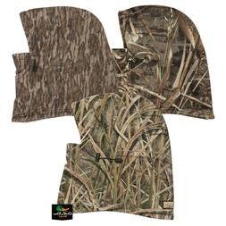 new greenhead gear ghg camo fleece yukon