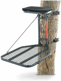 Guide Gear Hunting Hang On Tree Stand