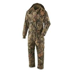 New Guide Gear Mens Guide Dry Waterproof Insulated Hunting C