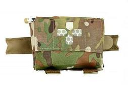 new micro trauma kit now molle medical
