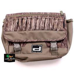 new shell shoulder bag hunting gear pack